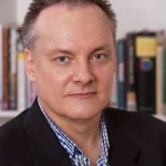 Dr Paul Williams is among the Griffith University academics contributing to election analysis.